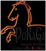 Puraga - Asociación de Criadores de Cabalos de Pura Raza Galega